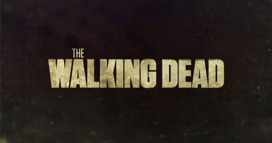 The Walking Dead : la fin du monde, oui, mais pas du patriarcat !